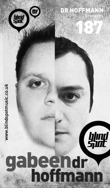 2012-12-24 - GabeeN, Dr Hoffmann - Blind Spot 187.jpg