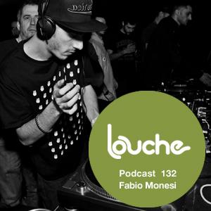 2014-10-31 - Fabio Monesi - Louche Podcast 132.jpg