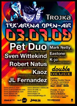 2009-07-03 - Tek Arena, Double Deuce, Luxembourg -2.jpg