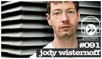 2010-02-04 - Jody Wisternoff - Data Transmission Podcast (DTP091).jpg