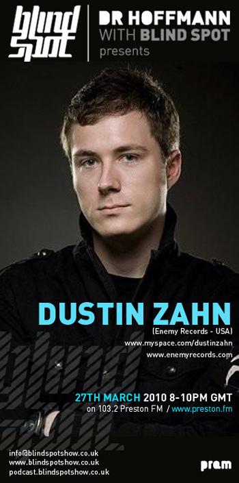 2010-03-28 - Dr Hoffmann, Dustin Zahn - Blind Spot 048.jpg