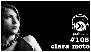 2010-05-06 - Clara Moto - Data Transmission Podcast (DTP105).jpg