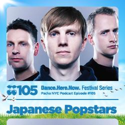 2011-07-06 - Japanese Popstars - Pacha NYC Podcast 105.jpg