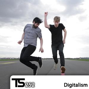 2012-09-24 - Digitalism - Tsugi Podcast 252.jpg