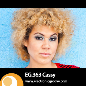 2012-12-28 - Cassy - Electronic Groove Podcast (EG.363).jpg