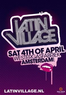 2009-04-04 - Latinvillage, Amsterdam.jpg