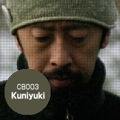 2009-12-07 - Kuniyuki - Clubberia Podcast 3.jpg