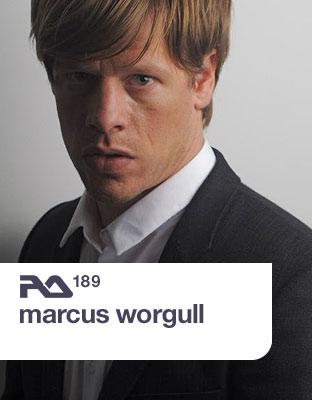 2010-01-11 - Marcus Worgull - Resident Advisor (RA.189).jpg