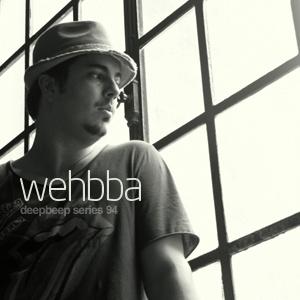 2011-03-23 - Wehbba - deepbeep series (db94).jpg