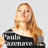 2014-03-12 - Paula Cazenave - Cubbo Podcast 032.jpg