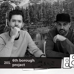 2014-04-20 - 6th Borough Project - Soundwall Podcast 201.jpg