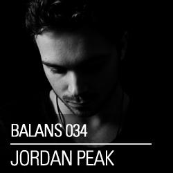 2014-04-28 - Jordan Peak - Balans Podcast (BALANS034).jpg