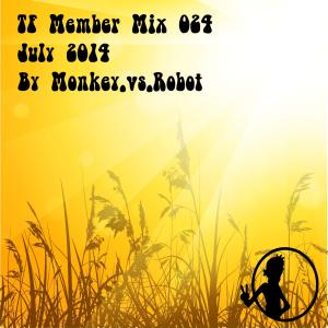 TF Member Mix 024.png