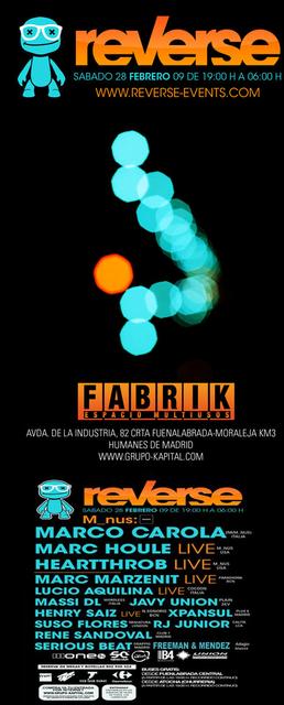 2009-02-28 - Reverse, Fabrik, Madrid.png