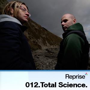 2009-04-23 - Total Science - Reprise 012.jpg