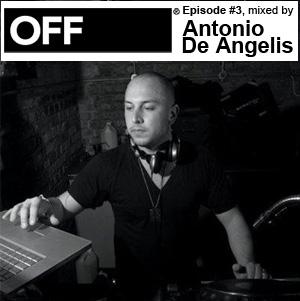 2010-01-12 - Antonio De Angelis - OFF Recordings Podcast 3.jpg