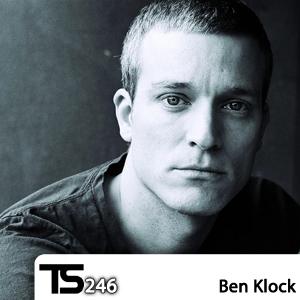 2012-08-16 - Ben Klock - Astropolis 18 (Tsugi Podcast 246).jpg
