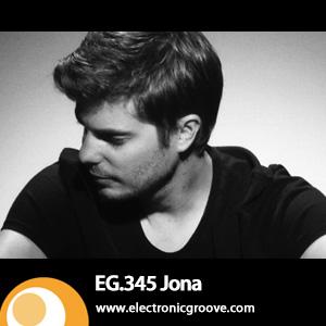 2012-10-18 - Jona - Electronic Groove Podcast (EG.345).jpg