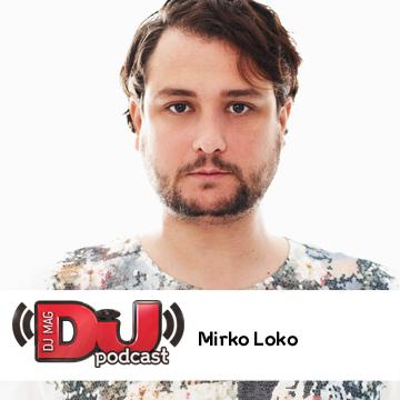 2012-11-29 - Mirko Loko - DJ Weekly Podcast.jpg