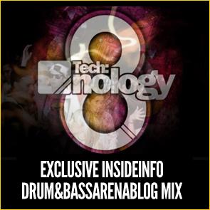 2013-01-23 - InsideInfo - Technology 8th Birthday Promo Mix (D&BA Blog).jpg