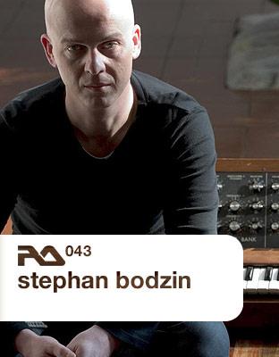 Ra043-stephanbodzin.jpg