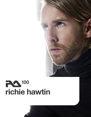 Ra100-richie-hawtin.jpg