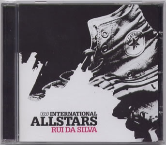 2004-06-24 - Rui Da Silva - DJ International Allstars.jpg