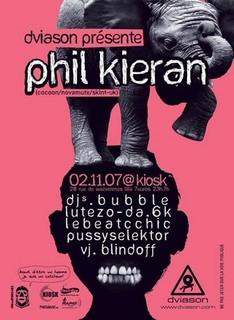2007-11-02 - Phil Kieran @ Kiosk Club, Lille.jpg