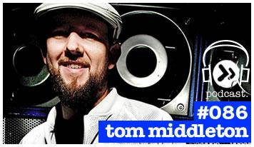 2009-12-31 - Tom Middleton - Data Transmission Podcast (DTP086).jpg