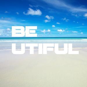 2011-08 - Bruce Haydn - Be Utiful 13.jpg