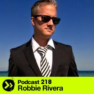 2012-04-02 - Robbie Rivera - Data Transmission Podcast (DTP218).jpg