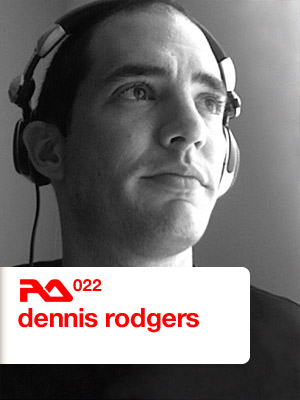 Ra022-rodgers.jpg