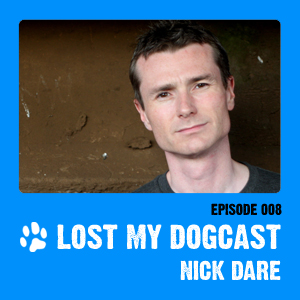 2009-09-27 - Strakes, Nick Dare - Lost My Dogcast 8.jpg