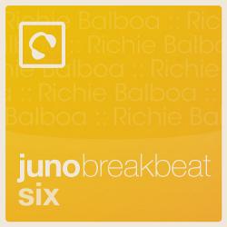 2010-05-06 - Richie Balboa - Juno Download Breakbeat 6.jpg