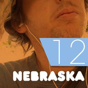 2011-11-07 - Nebraska - Deep Absurdum Podcast 12.jpg