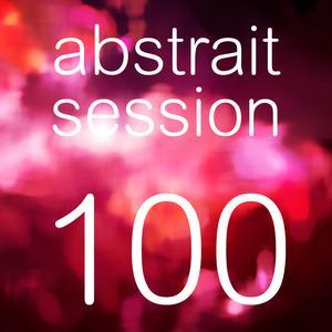 2012-12-14 - Raphaël Marionneau - Abstrait Radio 100, DI.FM.jpg