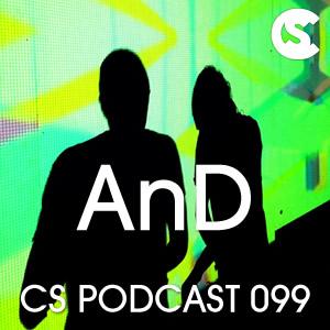 2013-03-27 - AnD - Clubbingspain Podcast 099.jpg