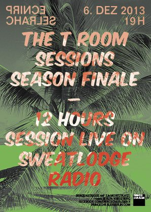2013-12-16 - The T Room Sessions Season Finale, Prince Charles -1.jpg