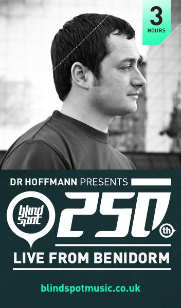 .2014-03-24 - Dr Hoffmann - Blind Spot 250.jpg