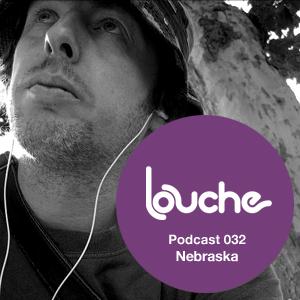 2010-12-27 - Nebraska - Louche Podcast 032.jpg