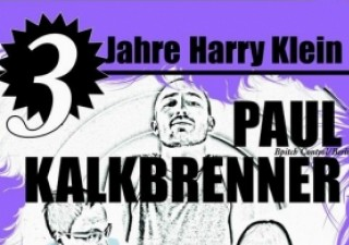 2006-09-02 - 3 Years Harry Klein.jpg