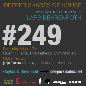 2008-06-24 - Lars Behrenroth, JoJo Flores - Deeper Shades Of House 249.png