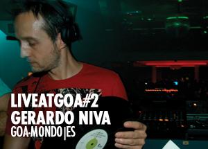 2008 - Gerardo Niva - Live At Goa 2.png