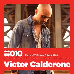 2009-07 - Victor Calderone - Pacha NYC Podcast 010.jpg