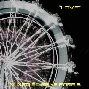 2011-09-01 - Gene Farris - Love (Decks By The Beach).jpg