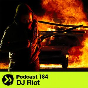 2011-09-22 - DJ Riot - Data Transmission Podcast (DTP184).jpg