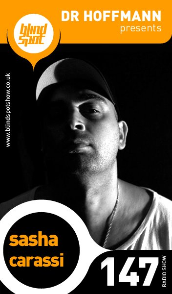 2012-03-20 - Sasha Carassi - Blind Spot 147.jpg