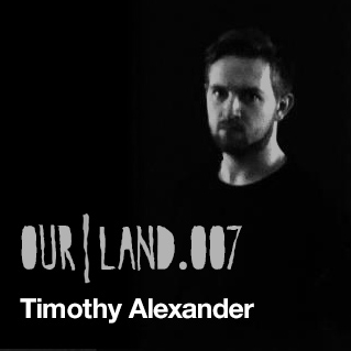 2013-01-31 - Timothy Alexander - OurLand.007.jpg