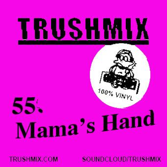 trushmix55.jpg