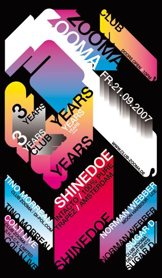 2007-09-21 - 3 Years Club Zooma.jpg